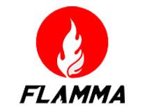 Flamma Yec
